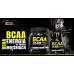 BCAA Xplode Powder 500 gr