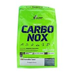 CARBO NOX 1000 gr
