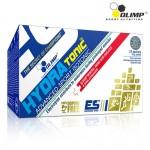 HYDRA Tonic 20 gr