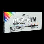 Vita Min Multiple 60 caps