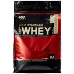 100 WHEY Gold Standard 4540 gr