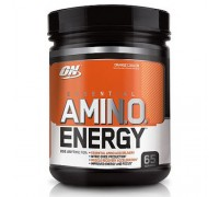 AMINO Energy 585 gr