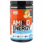 AMINO Energy Electrolytes 285 gr