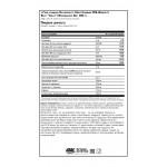 Gold Standard Pre Workout 300 gr
