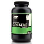 Micronized Creatine Powder 150 gr