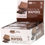 ON PROTEIN WAFERS 42 g