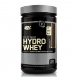 Platinum hydro whey 795 gr