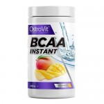 BCAA Instant 400 gr