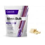 MASS BULK 1000 gr