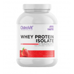 WHEY Protein Isolate 700 gr