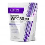 WPC 80 eu 900 gr