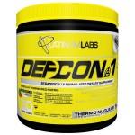 Defcon 1 220 gr