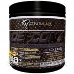 Defcon 1 BLACK LABEL 328 gr