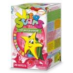 Детский Мультивитаминный Комплекс Vita Stars...