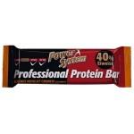 Professional Protein Bar 70 gr