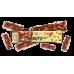*20 NUTS Батончик Ореховый Протеиновый 40 гр