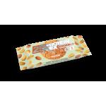 *25 Protein Rex Cookie 50 gr