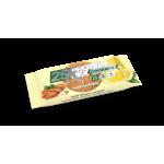 25 Protein Rex Cookie 50 gr