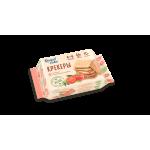 Крекер Протеиновый 84 гр