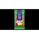 Печенье Овсяное Протеиновое FLAP JACK 60 gr...