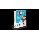 Протеиновый Завтрак 27 ProteinRex 250 gr...