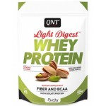 Light Digest WHEY PROTEIN 500 gr