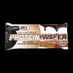 Protein Wafer 35 g
