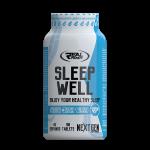 Sleep Well 90 tabs