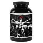 Liver and Organ Defender 270 caps