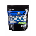 BCAA 8 1 1 500 gr