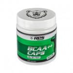 BCAA CAPS 240 caps