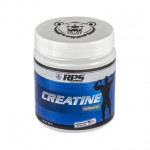Creatine 300 g can