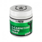 L CARNITINE CAPS 240 caps