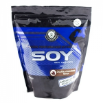 SOY Protein 500 gr
