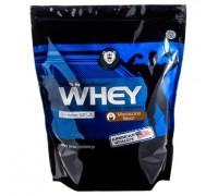 *WHEY Protein 2268 gr