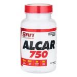 ALCAR 750 100 tabs