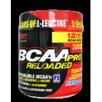 BCAA PRO Reloaded 115 gr