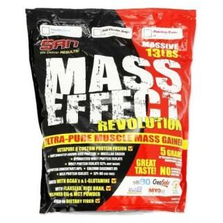 *Mass Effect Revolution 5986 gr