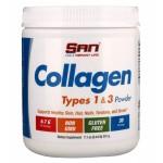 SAN Collagen Types 1 and 3 Powder 201 gr...