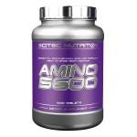 Amino 5600 1000 tab