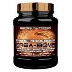CREA BOMB 660 gr