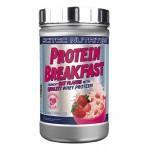 *Protein Breakfast 700 gr
