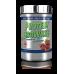 Protein Brownie 750 gr