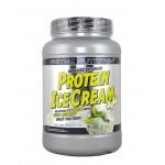 Protein Ice Cream Light 1250 gr
