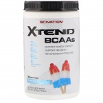 XTEND BCAA 420 gr