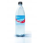 Чистая Вода O2 800 ml