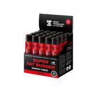 Super Fat Burner 25 ml amp