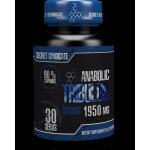 Anabolic TRIBULUS 90 caps