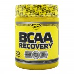 BCAA Recovery 250 gr SP