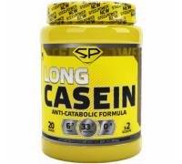 LONG CASEIN 900 gr SP